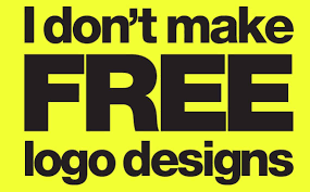 make a logo design featured image make a logo design