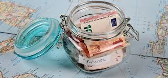 If you have a small pet like a cat or a small dog you can keep it under your seat and the ticket's price costs from $70 to $175. What Is The Cost Of Travel Insurance Insuremytrip