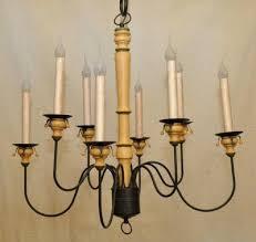 primitive lighting fixtures. Primitive Lighting Fixtures D