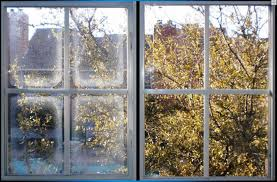 don t let blown window seals blow your