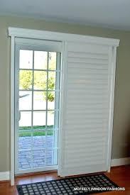 hurricane shutters for sliding glass doors vinyl sliding glass door hurricane shutter panels for sliding glass