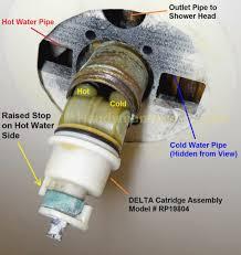 stop leaky bathtub faucet leaking nrc bathroom