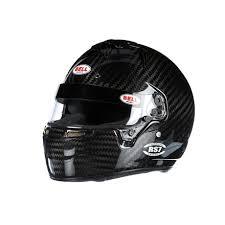 shop helmets bell racing helmets