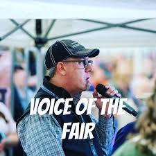 Voice of the Fair
