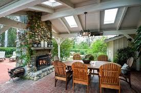 brick patio ideas. Brick Patio Ideas