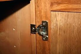 concealed hinges for kitchen cabinets replacement kitchen cabinet hinges kitchen cabinet hinges concealed s replacing kitchen