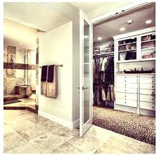 master bedroom with bathroom and walk in closet. Perfect Bathroom Wonderful Master Bedroom Plans With Bath And Walk In Closet Bathroom  Throughout Master Bedroom With Bathroom And Walk In Closet T