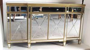 ikea mirrored furniture. Target Mirrored Dresser Furniture With 3 Drawers For Dressers Ikea Uk G