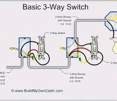 cool electrical how do i wire three 3 way switches in one gang Wiring 3 Wire 1 Box hot electrical how do i wire three 3 way switches in one gang box Wiring 3 Wire Well Pump