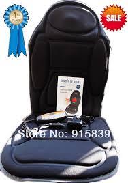 heated office chair pad cryomatsorg