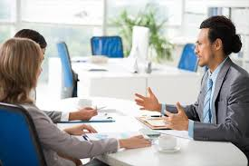 Professional Interview Job Interview Tips Interview Strategy Ihire