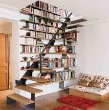 5 home library design ideas beautyhomeideas com