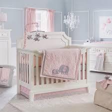 graceful crib bedding clearance baby girl elephant nursery sets koala dreams piece set ideas home furniture amusing boy target canada with per