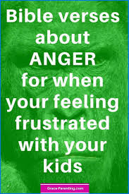 Bible Verses To Calm Down Anger Best Of Anger Quotes Bible Bible