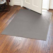 interior and furniture design wonderful indoor entry rugs at and outdoor mats within front door