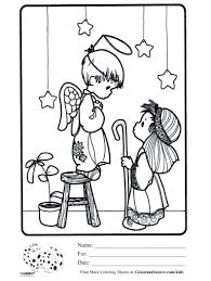 Easter Egg Coloring Pages - Coloring Pages