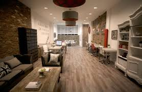 Rustic Office Design Office Rustic Modern Office