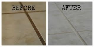 bathtub tile grout cleaner spurinteractive com
