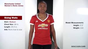 Utd Women's Jersey Jersey Women's Man Man Utd bbccafdbaec|Latest 49ers Information, Rumors On Trent Taylor, Shon Coleman Accidents