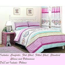 owl toddler bedding set owl toddler bedding cad toddler bedding set bed frames wallpaper high definition