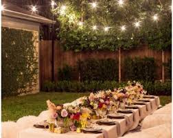 outdoor party lighting hire. gorgeous 25 best ideas about backyard party lighting on pinterest outdoor wedding decorations and lights diy hire