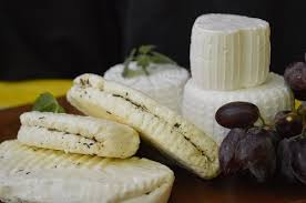 В Челябинске продаётся производство крафтового сыра деловой  Сыроварня ищет покупателя в Челябинске продаётся производство крафтового сыра