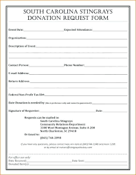 Salvation Army Donation Value Spreadsheet Tracker Template Goodwill