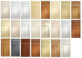 kitchen doors replacements shaker matt ivory cream country kitchen cupboard