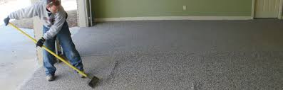Epoxy flooring garage Wood Epoxy Floors Houston Epoxy Floor Coating Toronto Epoxy Garage Floors Jordangccom