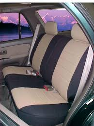 toyota 4runner car seat covers cover gallery wet for 2017