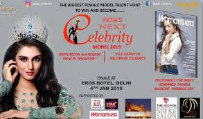 all talented makeup artists models get ready to bee india s next celebrity