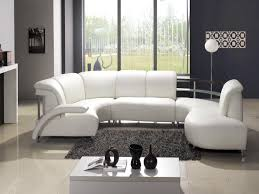 White Sectional Sofa Best Of Modern White Leather Sectional Sofa