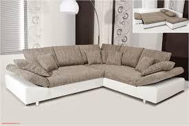 Maße Wohnlandschaft Schön Sofa In U Form Sofa Ideen