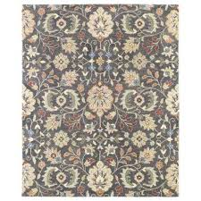 full size of wave pattern area rugs circle design chevron the home depot furniture good looking