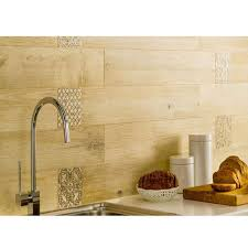 kitchen wall tile thickness 6 8 mm size medium