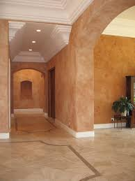 How To Faux Finish Walls Fancy 3 1000 Images About Finishes On Pinterest.