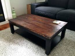lack ikea coffee table coffee table at coffee table lack ikea lack coffee table black brown