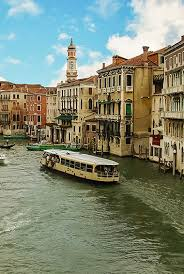 budget travel guide for italy