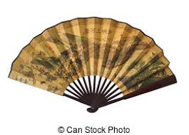 indian hand fan clipart. asian wooden fan indian hand clipart s