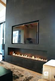 modern feature wall ideas fireplace library wall unit wall units design ideas fireplace wall 564 x