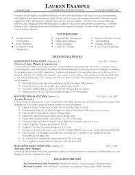 Salesman Resume Example Media Sales Resume Examples Salesman ...