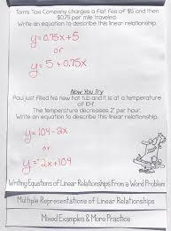 worksheet more fun with equations free printables worksheet