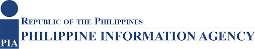 Three Branches Of Government Chart Three Branches Of Government Philippine Information Agency