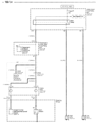 wiring diagram 2010 honda odyssey the wiring diagram 2003 honda odyssey wiring diagram digitalweb wiring diagram