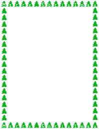 christmas clipart for flyer clipartfest page border templates for