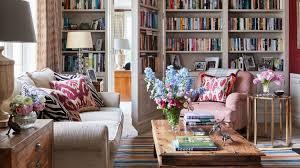 20 small living room storage ideas