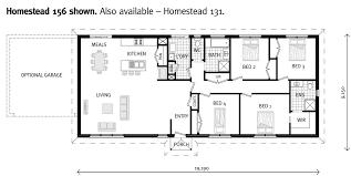 homestead style homes plans victoria sea