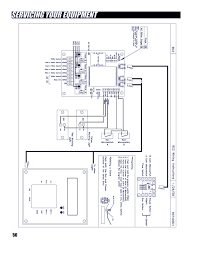 correct wiring for 3 wire single phase motor electrical how to in leeson 5hp motor wiring diagram at Leeson Single Phase Motor Wiring Diagram