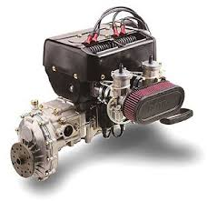 sea doo carb diagram wiring diagram for car engine arvin rotax 503 wiring diagram moreover kawasaki mule parts diagram online besides ski doo safari wiring