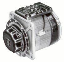 qu superior electric variable transformer powerstat  superior electric q116u
